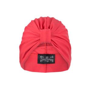 turban5A