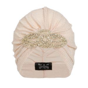 turban6A