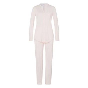 Hanro.pyjamas2