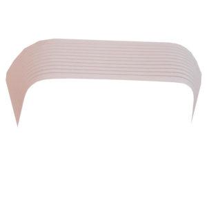 brystbandage3