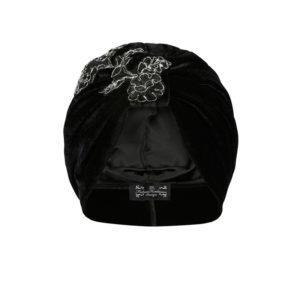 turban.blomst