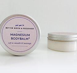 magnesium.balm.gravid.2