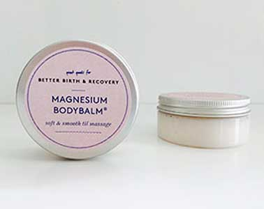 magnesium.balm.gravid