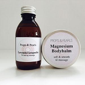 Magnesium.lavendelolie.2