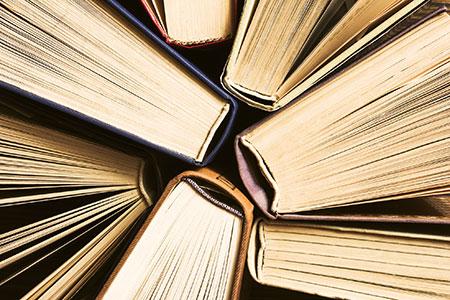 Bøger om Lyst og Seksualitet